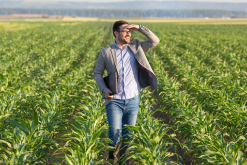 Low Cost Farm and Ranch Insurance in Cleburne TX