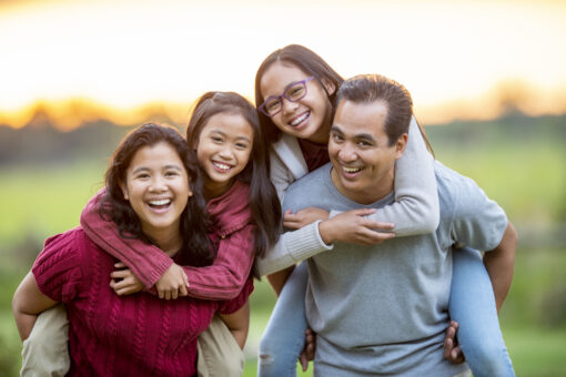 Life is Never Guaranteed – Protect Your Family with Life Insurance in Covington TX