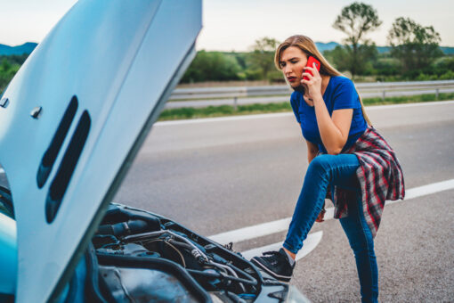 Auto Insurance isn't a One-Fits-All. Get the Best Auto Insurance in Midlothian TX Based on Your Needs