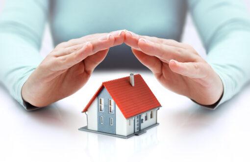 Find the Perfect Home Insurance Policy in Rio Vista CA